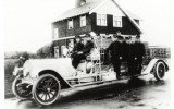 1914 Point Grey #22
