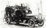1914 Seagraves Shop #84