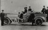 1914 Shop #98 Point Grey