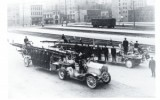 1917 December