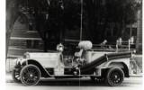 Lefrance Shop 1924
