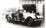 Shop #72 1925