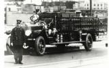 1928 Lefrance Shop