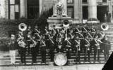 VFD Band 1930