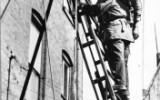 Ladder Drill 1930
