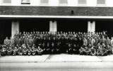 1964 Class