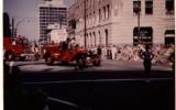 PNE Parade 1966